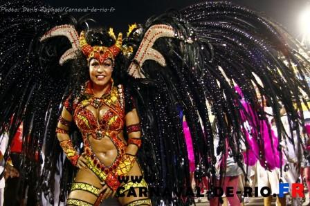 carnaval-de-rio-2013-tijuca-13.JPG