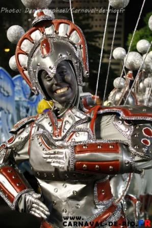 carnaval-de-rio-2013-tijuca-14.JPG