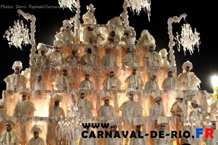 carnaval-de-rio-2013-tijuca-15.JPG