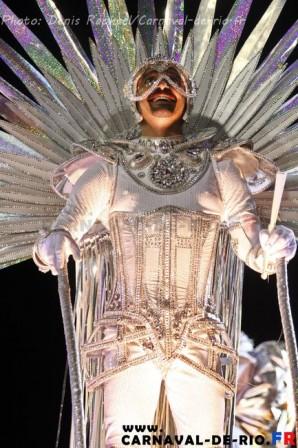 carnaval-de-rio-2013-tijuca-16.JPG