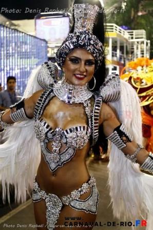 carnaval-de-rio-2013-uniao-01.JPG