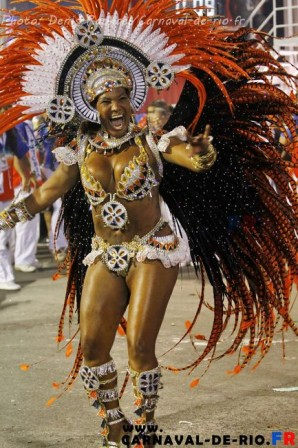 carnaval-de-rio-2013-uniao-02.JPG