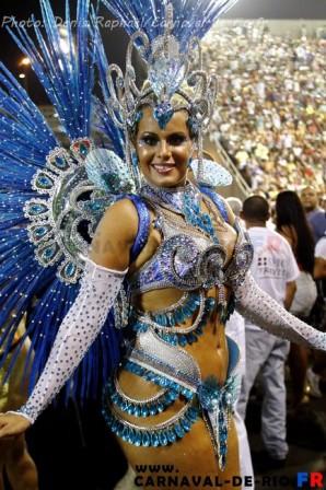 carnaval-de-rio-2013-uniao-06.JPG