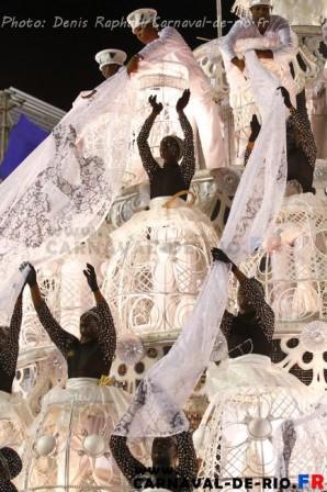 carnaval-de-rio-2013-uniao-07.JPG