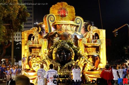 carnaval-de-rio-2013-uniao-09.JPG