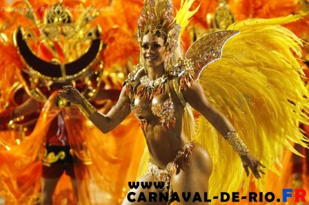 carnaval-de-rio-2013-uniao-10.JPG