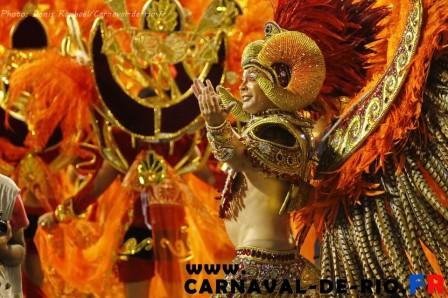 carnaval-de-rio-2013-uniao-11.JPG