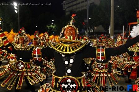 carnaval-de-rio-2013-uniao-12.JPG