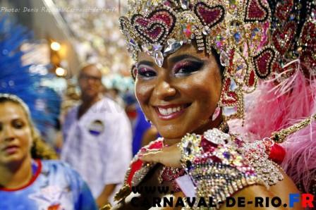 carnaval-de-rio-2013-uniao-13.JPG