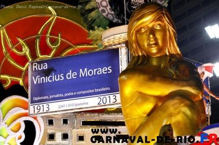 carnaval-de-rio-2013-uniao-14.JPG