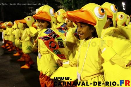 carnaval-de-rio-2013-uniao-15.JPG