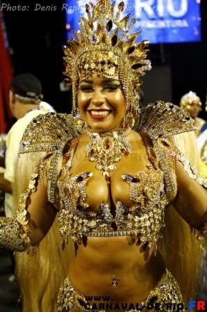 carnaval-de-rio-2013-beijaflor-01.JPG