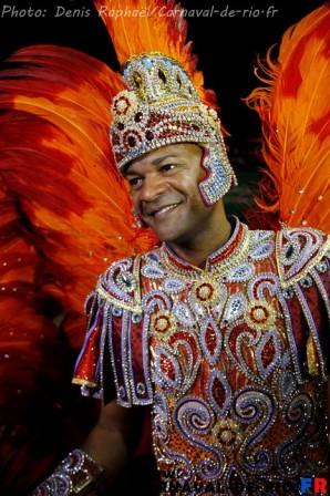 carnaval-de-rio-2013-beijaflor-02.JPG