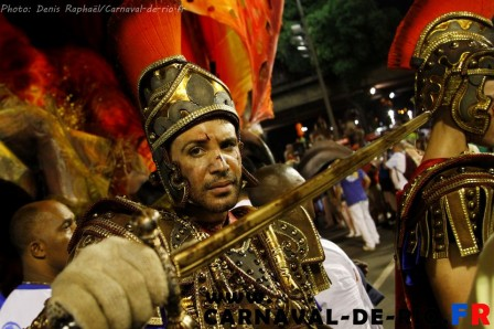 carnaval-de-rio-2013-beijaflor-03.JPG