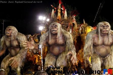 carnaval-de-rio-2013-beijaflor-05.JPG