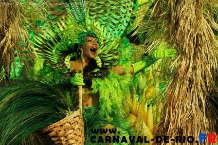carnaval-de-rio-2013-beijaflor-07.JPG