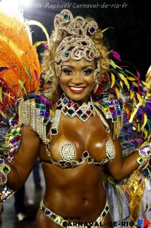 carnaval-de-rio-2013-beijaflor-08.JPG