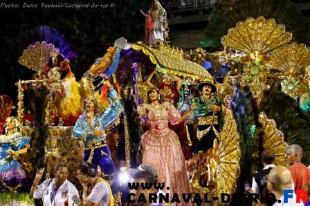 carnaval-de-rio-2013-beijaflor-10.JPG
