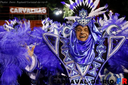 carnaval-de-rio-2013-beijaflor-11.JPG