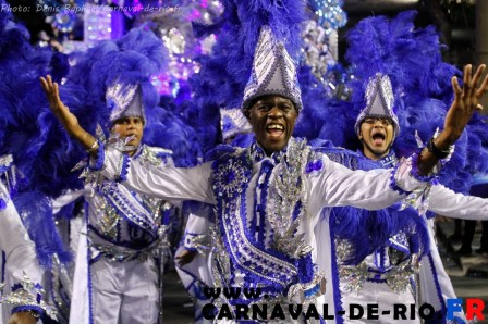 carnaval-de-rio-2013-beijaflor-12.JPG