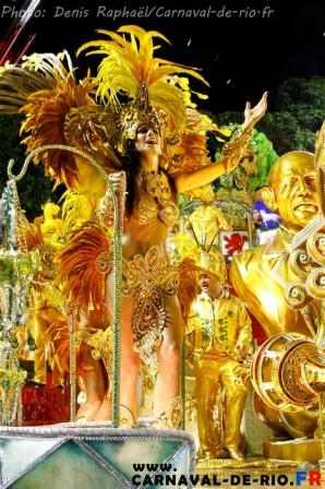 carnaval-de-rio-2013-beijaflor-13.JPG