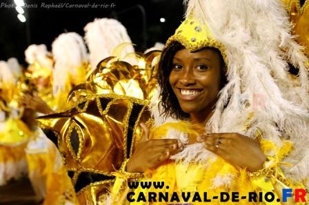 carnaval-de-rio-2013-beijaflor-14.JPG
