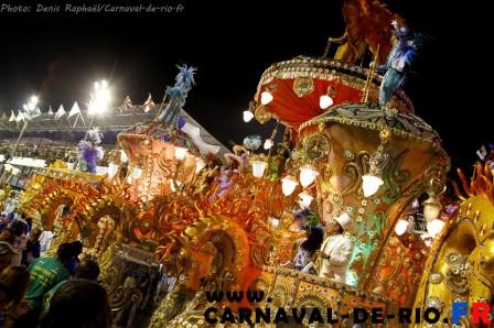 carnaval-de-rio-2013-beijaflor-16.JPG