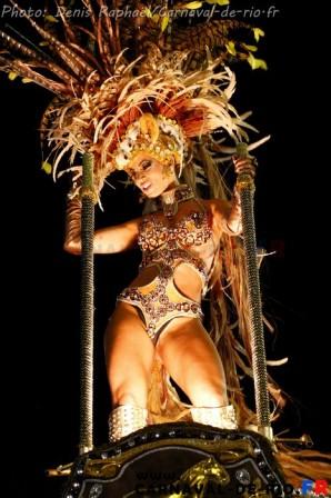 carnaval-de-rio-2013-beijaflor-17.JPG
