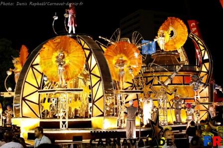 carnaval-de-rio-2013-clemente-02.JPG