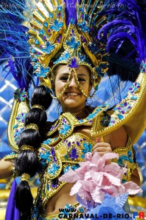 carnaval-de-rio-2013-clemente-04.JPG