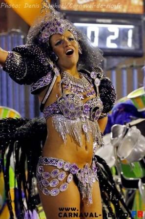 carnaval-de-rio-2013-clemente-05.JPG