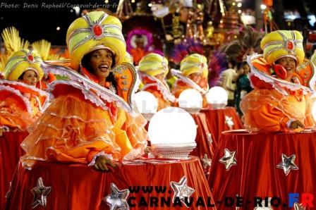 carnaval-de-rio-2013-clemente-06.JPG