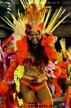 carnaval-de-rio-2013-clemente-07.JPG