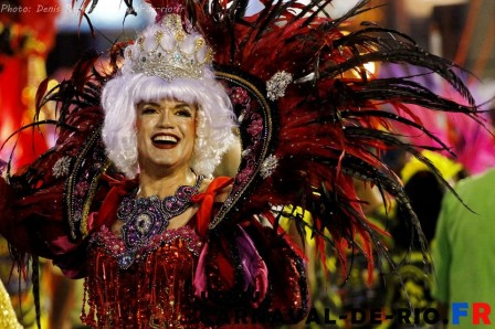 carnaval-de-rio-2013-clemente-08.JPG