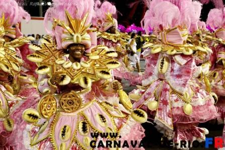carnaval-de-rio-2013-clemente-09.JPG
