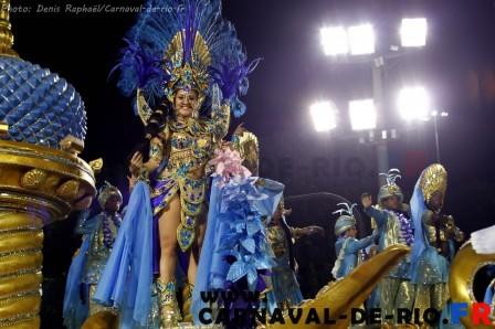 carnaval-de-rio-2013-clemente-10.JPG