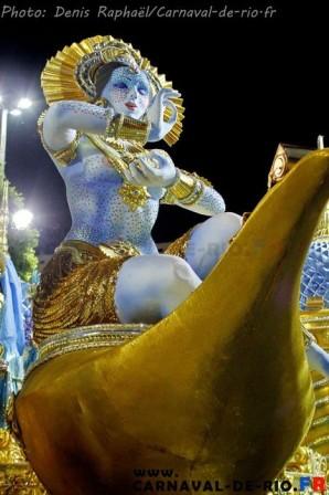 carnaval-de-rio-2013-clemente-11.JPG