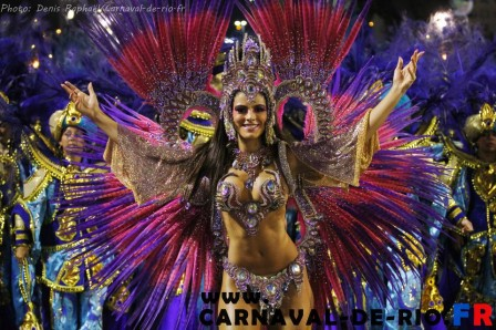 carnaval-de-rio-2013-clemente-12.JPG