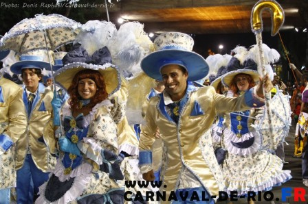 carnaval-de-rio-2013-clemente-14.JPG