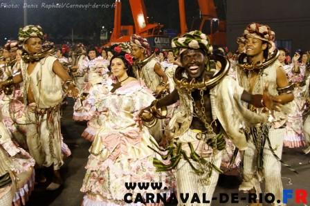 carnaval-de-rio-2013-clemente-15.JPG