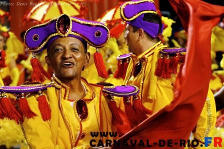 carnaval-de-rio-2013-clemente-16.JPG