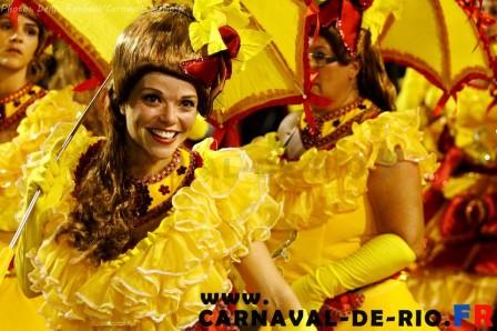 carnaval-de-rio-2013-clemente-17.JPG