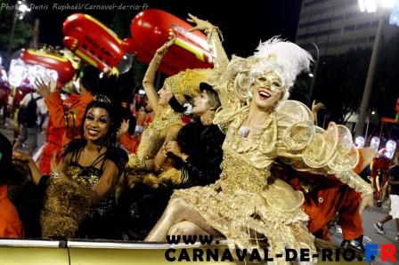 carnaval-de-rio-2013-granderio-02.JPG