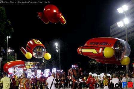 carnaval-de-rio-2013-granderio-03.JPG