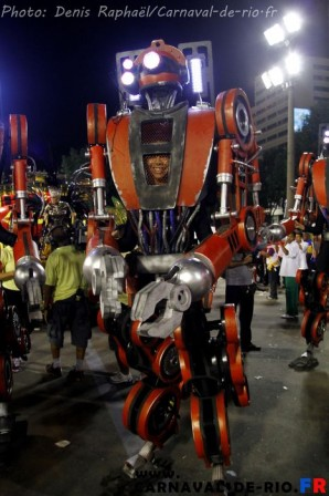 carnaval-de-rio-2013-granderio-04.JPG