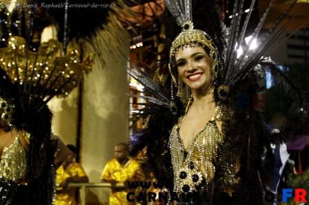 carnaval-de-rio-2013-granderio-05.JPG