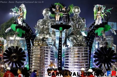 carnaval-de-rio-2013-granderio-06.JPG
