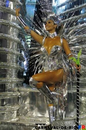 carnaval-de-rio-2013-granderio-08.JPG