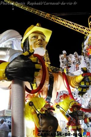 carnaval-de-rio-2013-granderio-09.JPG