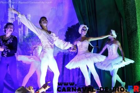 carnaval-de-rio-2013-granderio-10.JPG